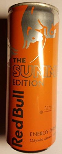 red-bull-the-summer-edition-mandarine-250ml-dose-inkl-25-cent-dosenpfand-eu-ware