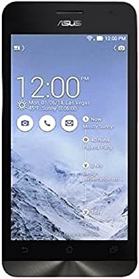 Asus Zenfone 5 (Pearl White, 8GB )