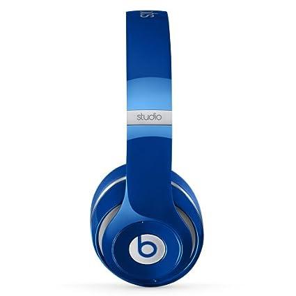 Beats-Studio-2.0-Over-the-Ear-Headphones