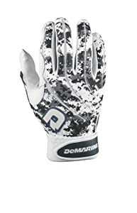 Buy DeMarini Digi Camo Batting Glove by DeMarini