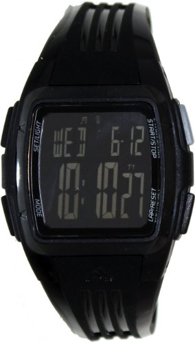 Unisex Watches ADIDAS Performance ADIDAS DURAMO ADP6049