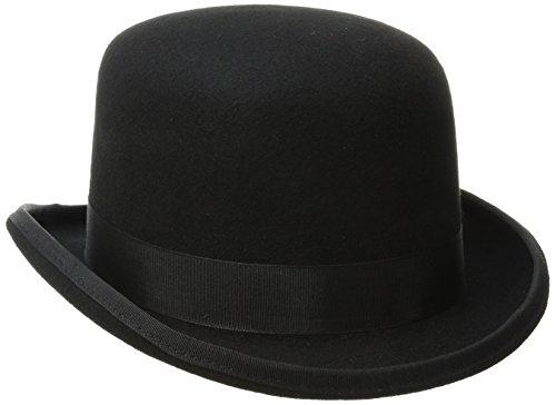 scala-mens-wool-felt-derby-hat-black-x-large