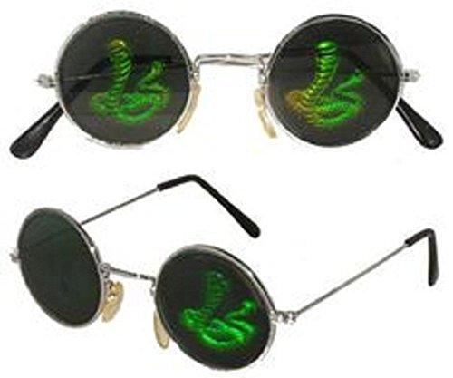occhiali-da-sole-rotondi-hippie-disco-con-immagine-3d-e-scritte-e-simboli-a-scelta-love-teschio-doll