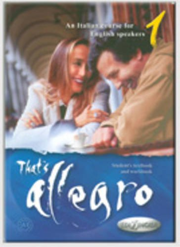 thats-allegro-book-1-cd-audio