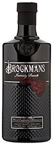 Brockmans Gin 70 cl