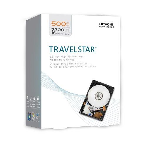 hgst-travelstar-25-inch-500gb-7200-rpm-sata-ii-16-mb-cache-internal-hard-drive-0s02858