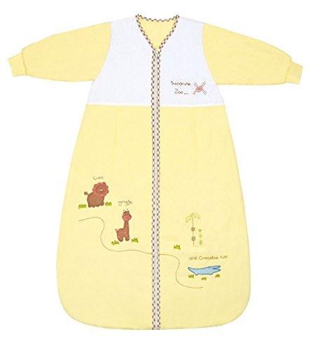 slumbersac-baby-long-sleeve-sleeping-bag-6-18-months-35-tog-sunshine-zoo
