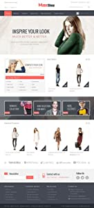 All inclusive Magento E-commerce Website Design and full management. Monthly Contract, include iphone app and ebay/amazon product integration.