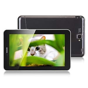"FREELANDER PX2 TABLET PC TACTILE 7"" 1024x600 ANDROID 4.2 QUAD-CORE PHABLET TABLETTE DUAL SIM GPS BLUETOOTH WIFI HDMI"
