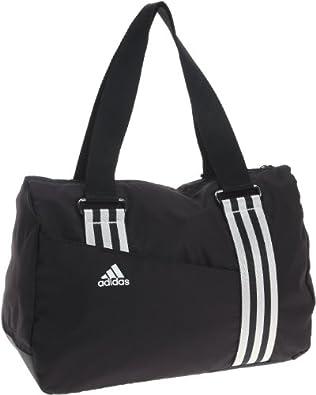 adidas w cl shb sac de sport femme chaussures et sacs. Black Bedroom Furniture Sets. Home Design Ideas