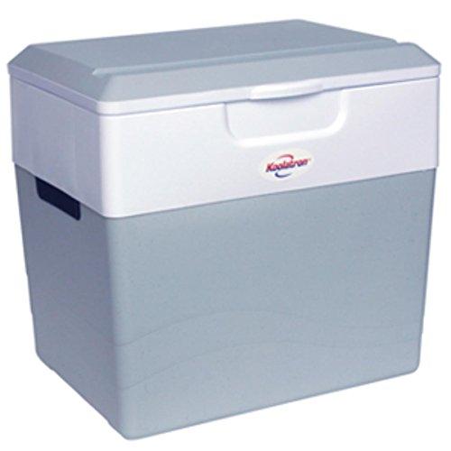 12 Volt Refridgerator front-71372