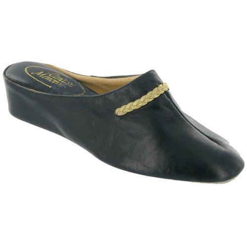 Cheap Cincasa Menorca Galdana Ladies Slipper / Womens Slippers (B009BFOCKY)