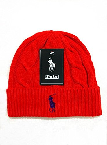 [Polo Limited Edition Beanies Fashion Hats] (Wigs Hobart)