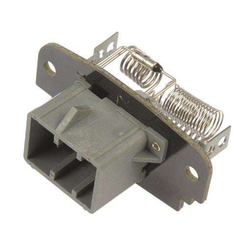 Dorman 973-010 Blower Motor Resistor for Ford/Mercury (Ford Ranger 99 Motor compare prices)
