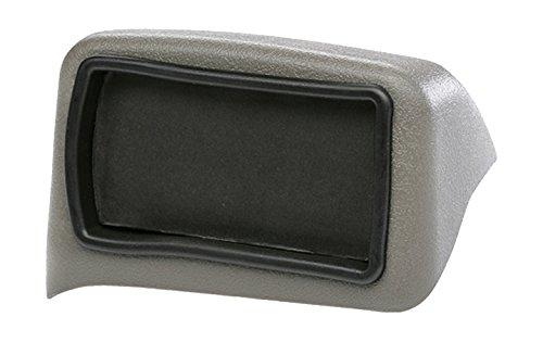 Edge Products 18500 Dash Pod (Edge Cs Dash Pod compare prices)
