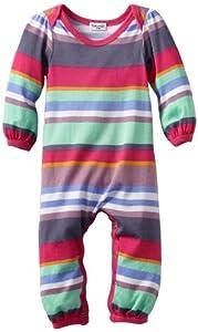 Splendid Littles Baby-Girls born Pensacola Playsuit by Splendid Littles