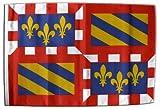 Digni® drapeau France