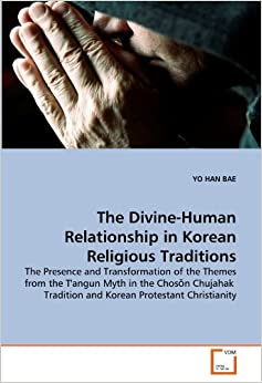 philosophy and religion relationship with the divine