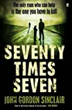 John Gordon-Sinclair Seventy Times Seven