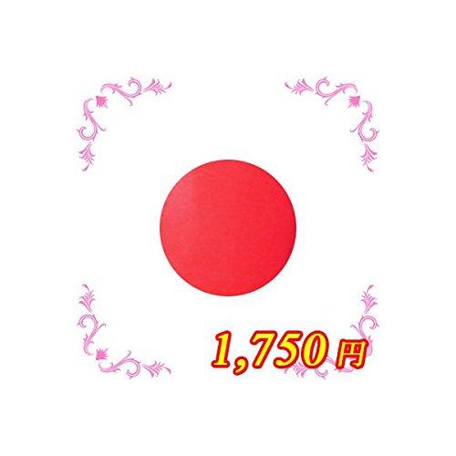 ing シーソー RDー001 4g