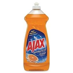CPM44612CT - AJAX Multipurpose Cleaner