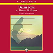 Death Song | Michael McGarrity