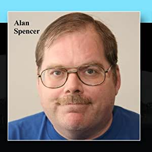 The Works of Allan Spencer