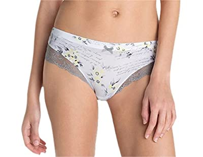 ESPRIT Bodywear Damen Pant X0488/TABITHA, All over Druck from ESPRIT Bodywear