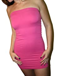 Amazon.com: Purple - Dresses / Clothing: Clothing, Shoes