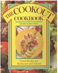 The Cookout Cookbook PDF