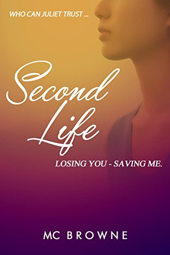 Second Life: Losing You Saving Me