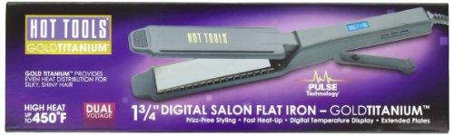 Best Flat Iron Brands front-293726