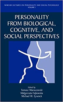 psychology perspectives and specialties The various fields/specialties within psychology career services forensic psychologists delve into the vast psychological perspectives and apply them.
