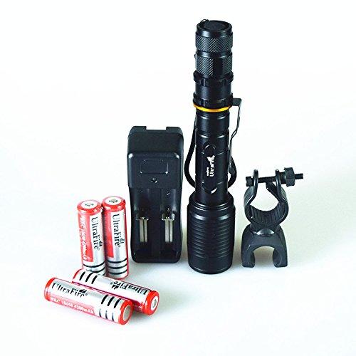 briday-super-brillant-cree-xm-l-t6-conduit-avec-zoom-zoom-zoom-out-lampe-torche-4-rechargeable-batte