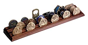 Coin Rack Small