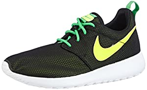 nike rosherun (GS) boys running trainers 599728 016 sneakers shoes size 6.5Y