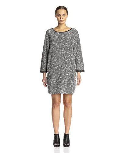 Religion Women's Fix Dress