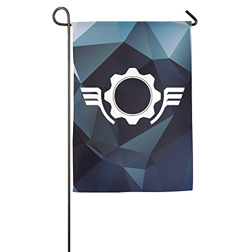 gears-of-war-coalition-of-ordered-governments-flag-logo-home-garden-flags-white