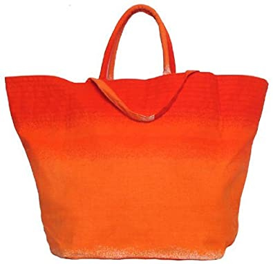 Beach Bag With Shoulder Strap 4