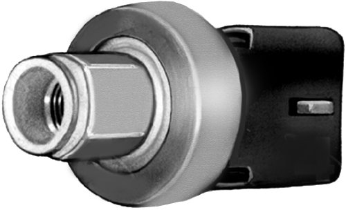ACDelco 15-5863 Air Conditioner System Switch