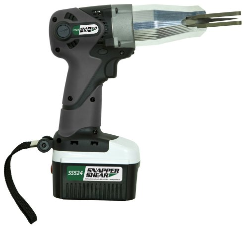 Discount tools from Bosch, DeWalt, Makita, Milwaukee, Porter-Cable and more. Coastal Tool, your discount power tool store.