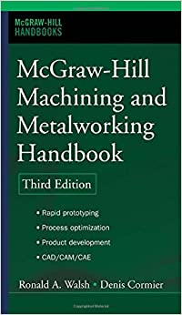 machinery handbook latest edition