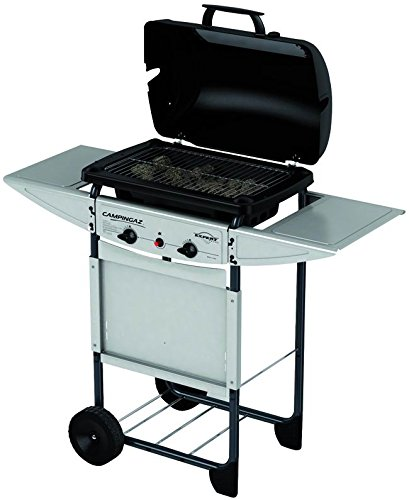 Campingaz Expert Plus Barbecue Gas