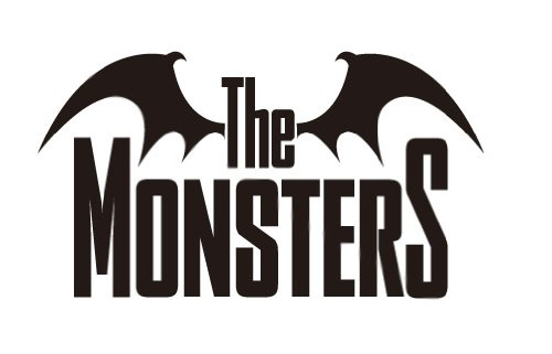 MONSTERS TheMONSTERS