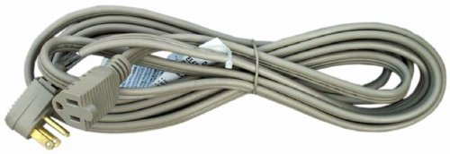 Major Appliance Extension Cord
