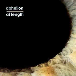 At Length