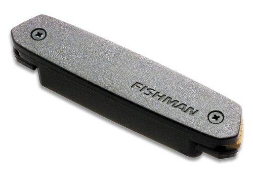 Fishman NEO-D Passive Soundhole Pickup - Humbucker