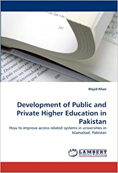 essay on how to improve education system in pakistan Education system is based on  unequal lines the educational system of pakistan is based on unequal lines medium of education is different in both, public and private sector this creates a sort of disparity among people, dividing them into two segments  this should be inducted in pakistani schools to improve the hidden qualities of.