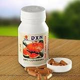 DXN Reishi Gano (RG) 100% Ganoderma (30)