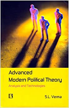 an analysis of the modern era of political philosophy Political effects of the renaissance, free study guides and book notes including comprehensive chapter analysis, complete summary analysis, author biography information, character profiles, theme analysis, metaphor analysis, and top ten quotes on classic literature.